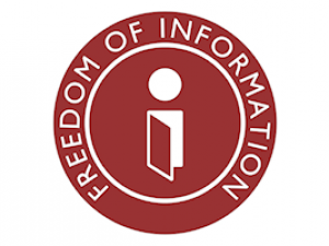 Langley House Surgery Freedom of Information