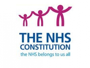 Langley House Surgery Constitution